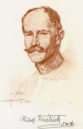 http://www.weltkriege.at/Generalitaet/03%20General/General_der_Infanterie/kralicek/gdi_kralicek.jpg