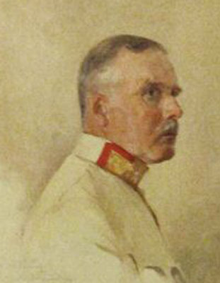 http://www.weltkriege.at/Generalitaet/04%20Feldmarschalleutnant/Pomiankowski/fml_pomianovski.jpg